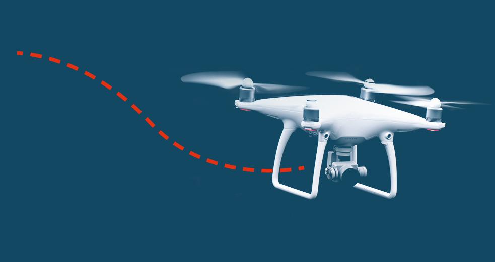 5e68c4554cb1174eb1346a55_drone-tracking