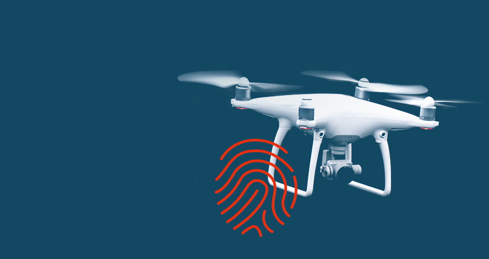 5e68c603883db4b3a2e0832e_drone-identifying