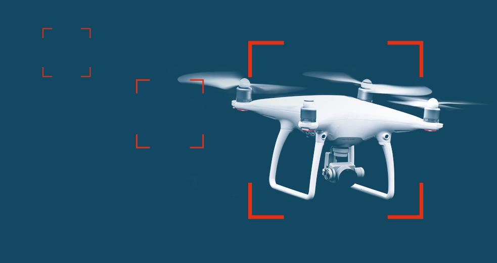 5e68c86274a45a7a9bfacc5d_drone-detecting-1