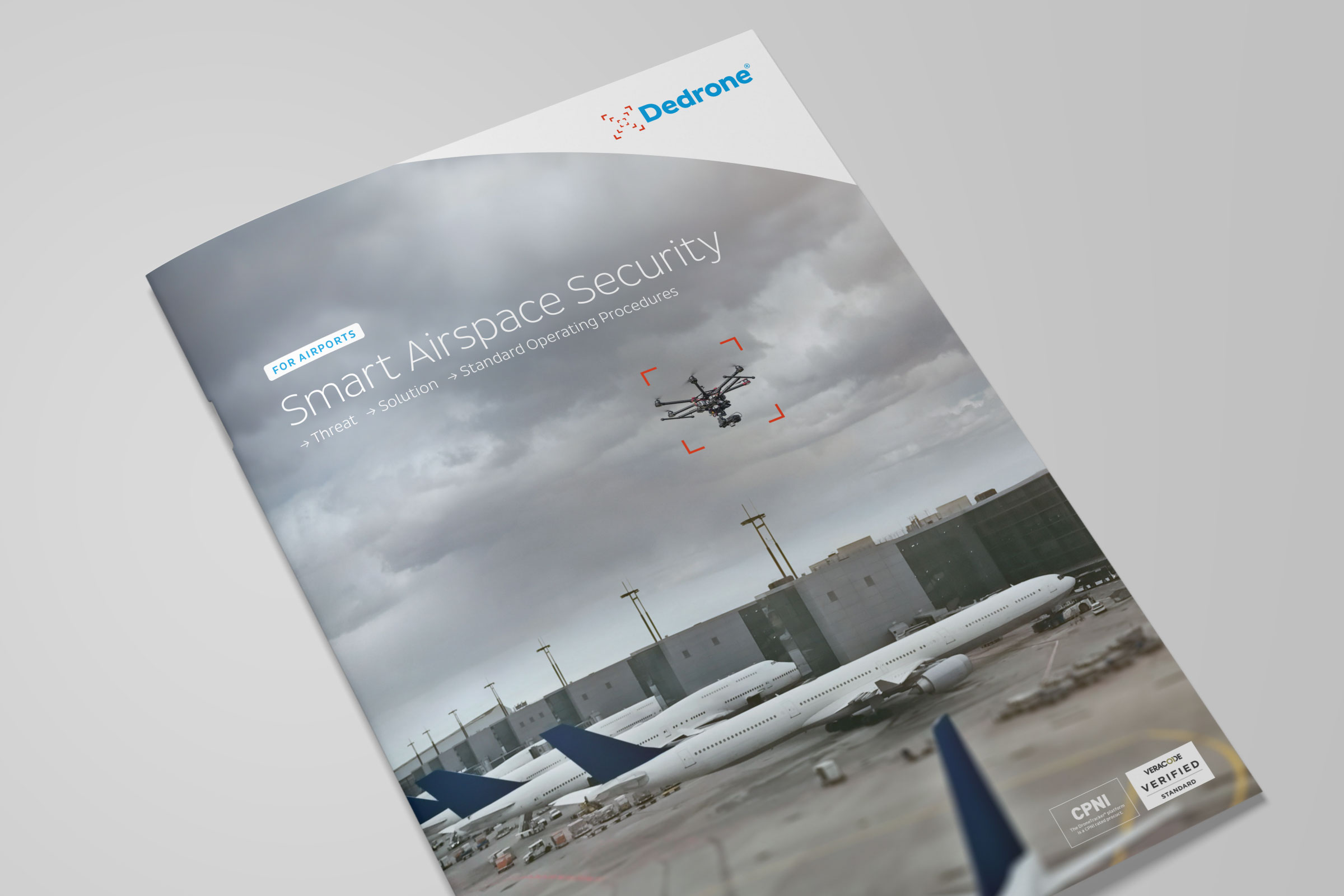 dedrone-flyer-cover-airports