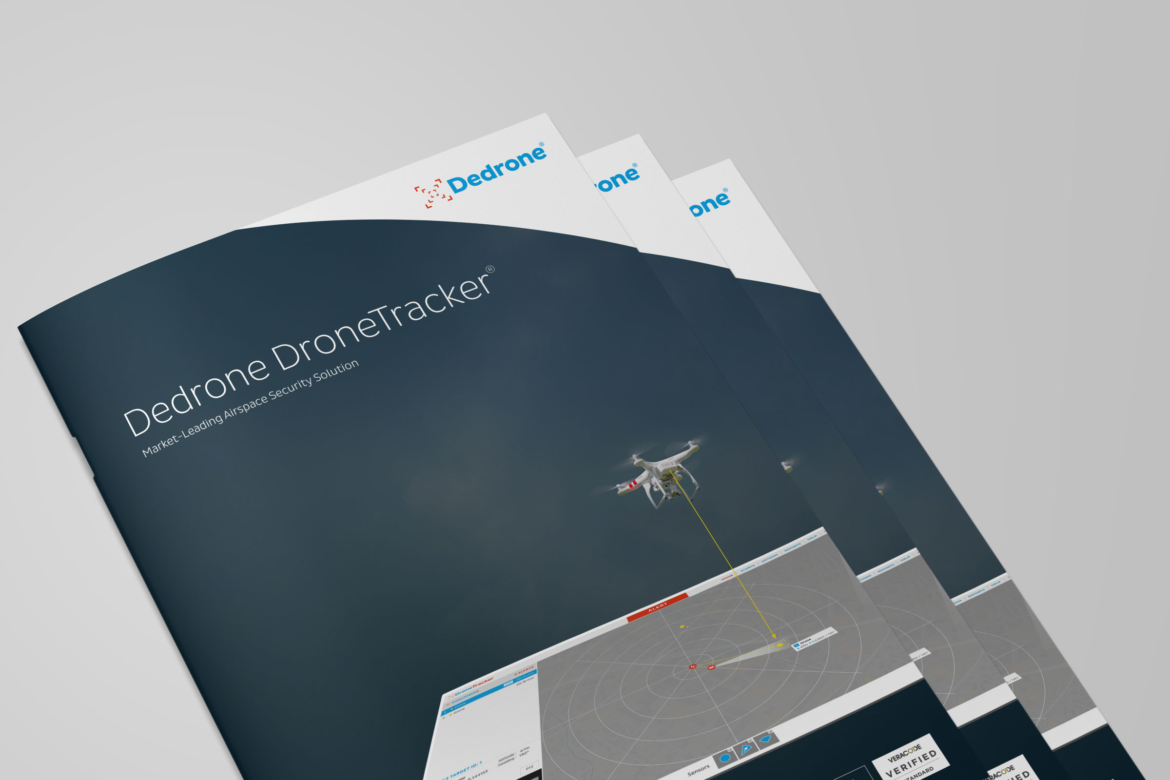 dedrone-flyer-cover-software-4