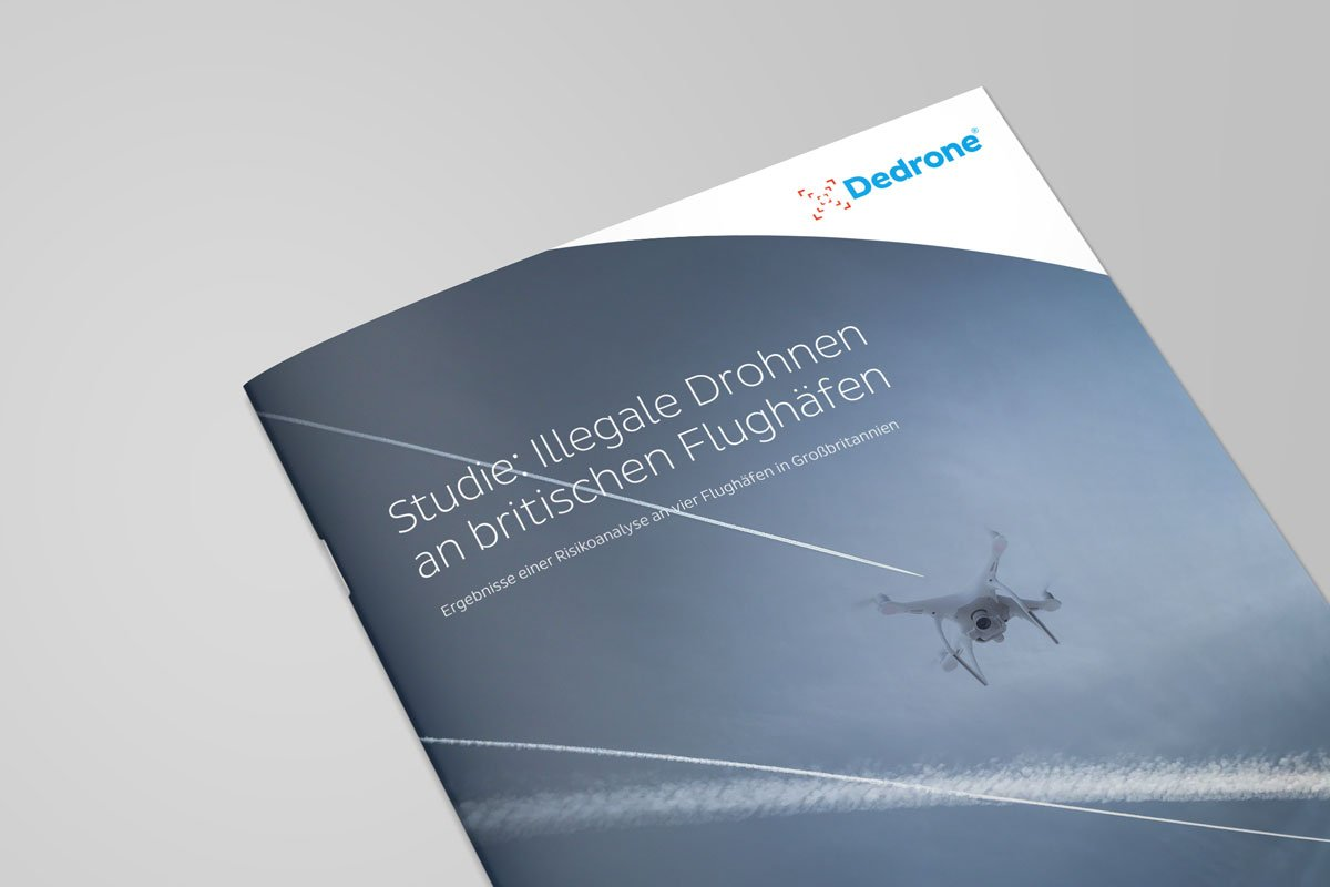 dedrone-whitepaper-cover-airspace-activity-study-DE