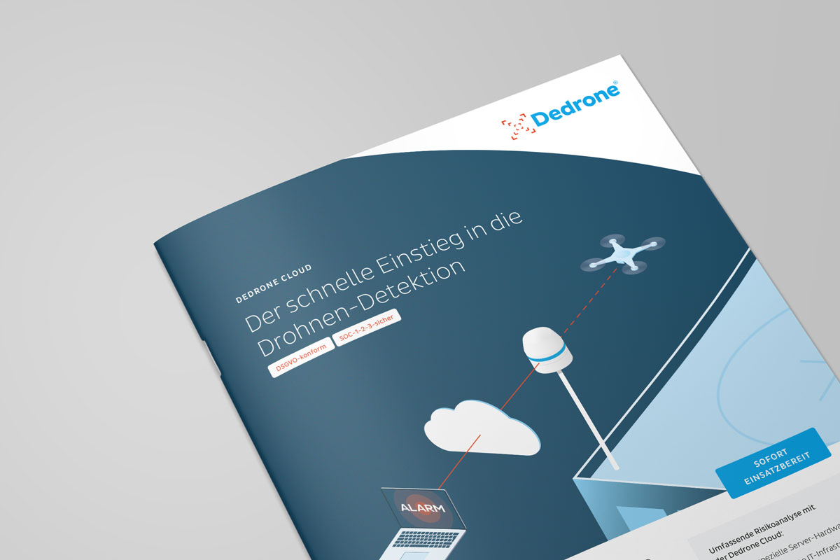 dedrone-whitepaper-cover-cloud-DE