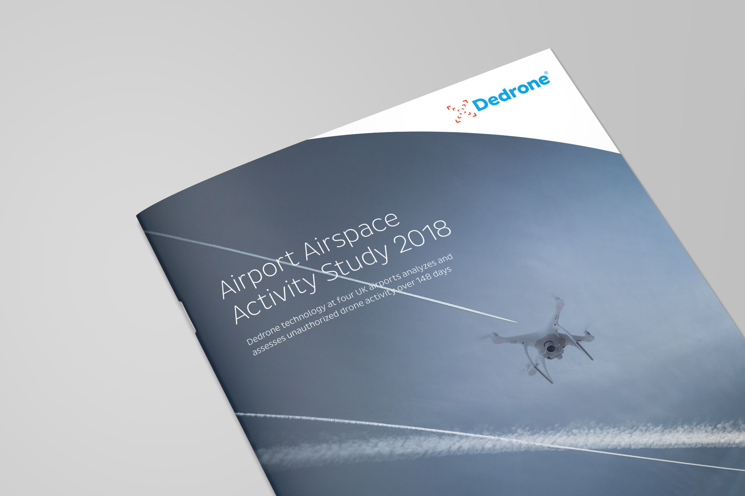 dedrone-whitepaper-cover-big-airspace-activity-study
