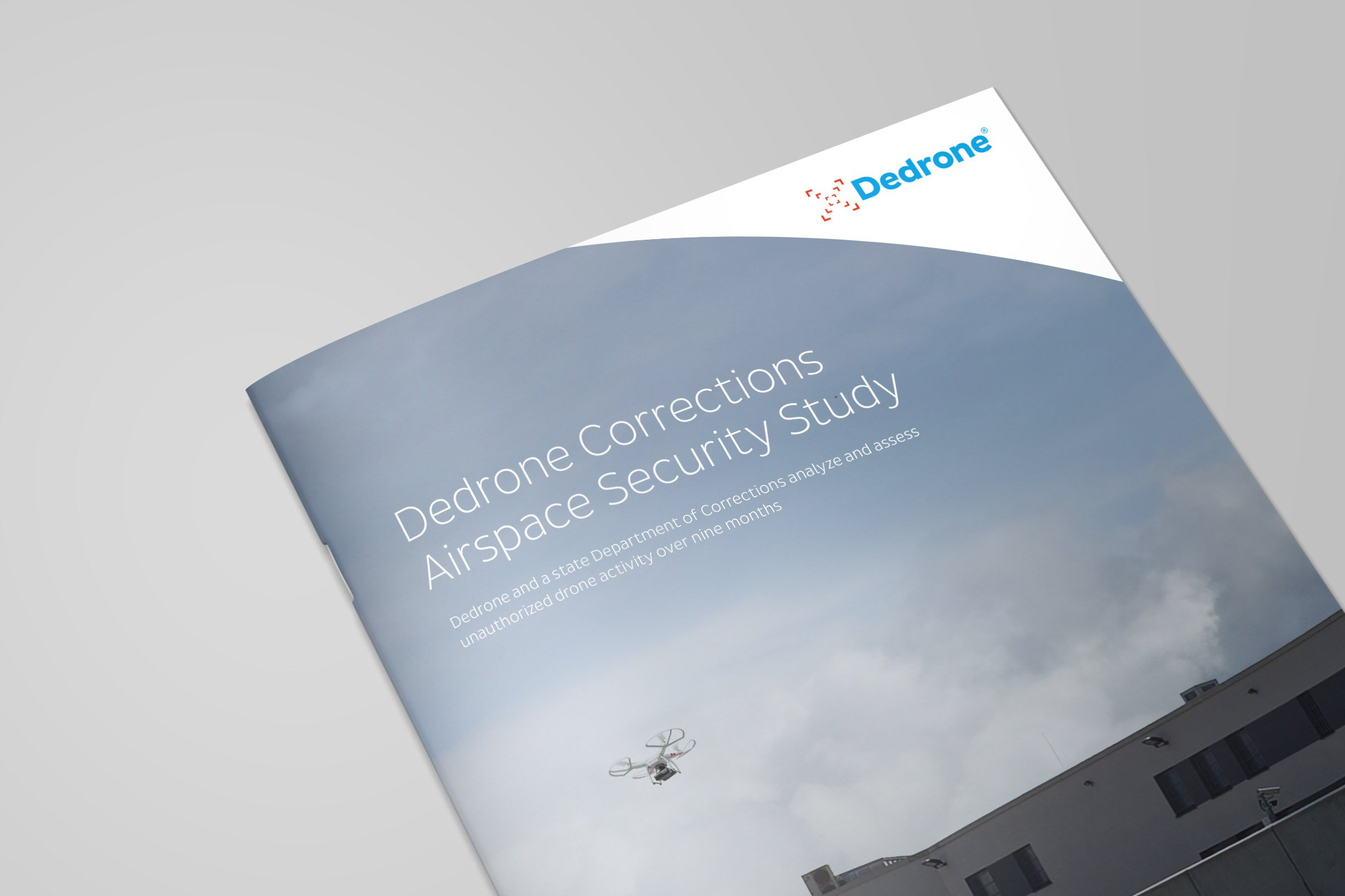 dedrone-whitepaper-cover-big-corrections-study-1