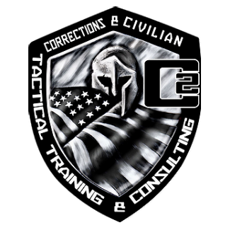 Carl Grove: Founder and Co-Owner at C2 Tactical Training Consulting